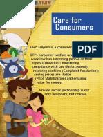 6. Care for Consumer.pdf