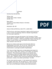 Official NASA Communication H05-109