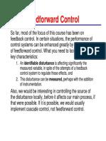 1_Class36FeedforwardControl.pdf