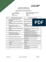 1272-KST-Teknik Gambar Mesin.pdf