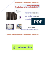 Botet Monitorizacion Ambientes (1)