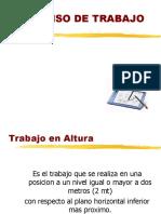 TRANSPARENCIAS PERMISOS DE TRABAJO.ppt