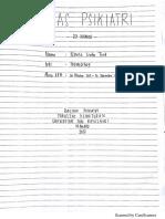 Tugas 20 Nomor - Novita Limbu Tasik - 15014101309