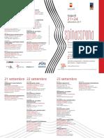 Spinacorona (programma)