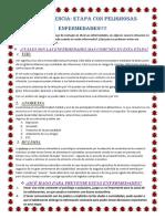 ADOLESCENCIA.docx
