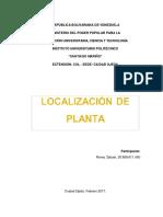 localizacindeplantasyejercicios-170217224517