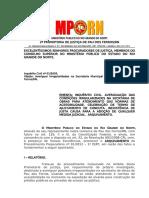 1191 2013 Csmp Homologação