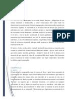 Delitos Contra La Propiedad 4.6