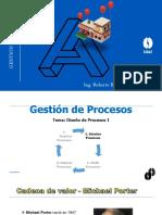 AE - PETTIT - Gestion Procesos - PPT.4