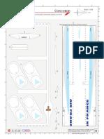 concorde144af_parts.pdf
