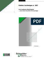 690-ct207-moteurs-elec.pdf
