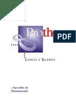 Cargos e Salarios.pdf