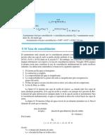 fundamentos-de-ingenierc3ada-geotc3a9cnica-braja-m-das-4ta-edicic3b3n.docx