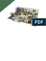 3 floor plan.docx
