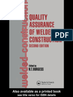 Quality Assurance of Welded Construction.pdf