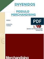Modulo Merchandising (1)