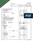 Analisa Beton Fc=10 Mpa.pdf