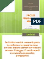 142165545-PSV-3107-Proses-Pengajaran-Mikro.pptx