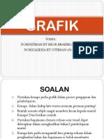 41082153-GRAFIK.pptx