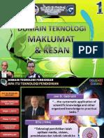 110168298-Nota-TP-Topik-1-Domain-Teknologi-Maklumat.pptx