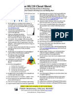 80:20 sheet.pdf