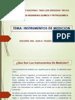 1.0-CLASE-instrumentosdemedicin.pptx