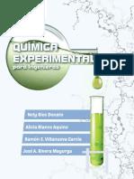 Quimica Experimental Para Ingenieros