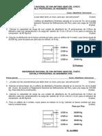 Albañileria Estructural 20-11-2017