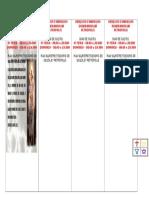 FOLETO DE EVANGELISMO.docx