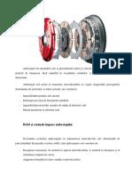 92101968-Ambreiaj.pdf