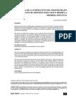 Dialnet-ImportanciaDeLaFormacionDelProfesoradoYSuImpactoEn-5104977