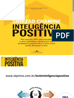 psicologiapositivaapres-140611125245-phpapp02-150607141334-lva1-app6892.pdf