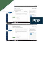 parcial 1 formulacion proyectos.pdf