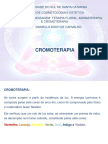 885173970.Aula cromoterapia.pdf
