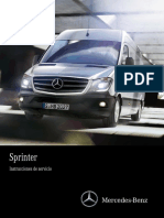 MANUAL SPRINTER.pdf