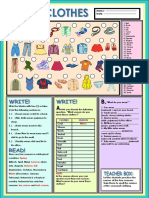 My clothes 1st part.pdf
