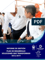 Informe Asamblea 02 de Junio 2017 Final