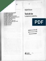 kracauer-filmdocumental.pdf