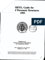 69302319-AASHTO-Guide-for-Design-of-Pavement-Structures.pdf