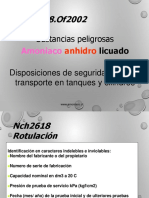 8nh3normativa-170905141056