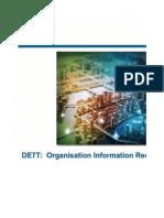 zhWmwAPk_DE7T-OrganisationInformationRequirementsTemplate