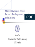 lecture_3_bending_moment_shear_force_axial_force.pdf