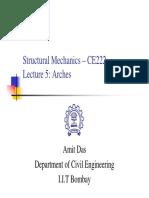 lecture_5_arches.pdf