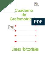 19Cuaderno de Grafomotricidad (Belinda Haro Castilla).pdf