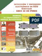 05-INYECCION Y ENCENDIDO ELECTRONICO EN ECU CHRYSLER SBEC III ( 80 PINES).pdf