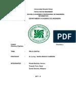 Informe_RelojDig.docx