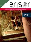 Revista DH.pdf