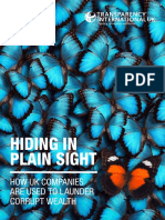 HidingInPlainSight_WEB4