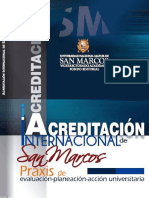 Acreditacion Internacional Sanmarcos Opt (1)