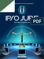 IPSO+JURE+32